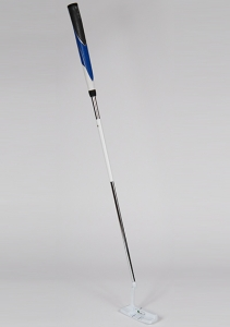 Rikar Putters - Foundation in Blue